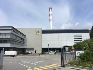 EnergieLink (TRIDEL)
